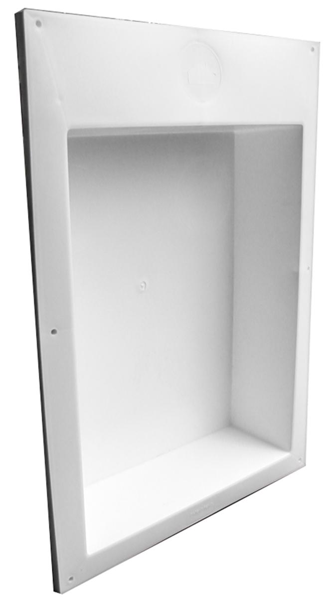 Dryer Outlet Box Builder S Best