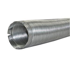 V430 Readi-Pipe™