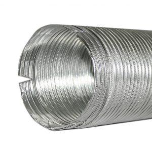 V450-TD Readi-Pipe™