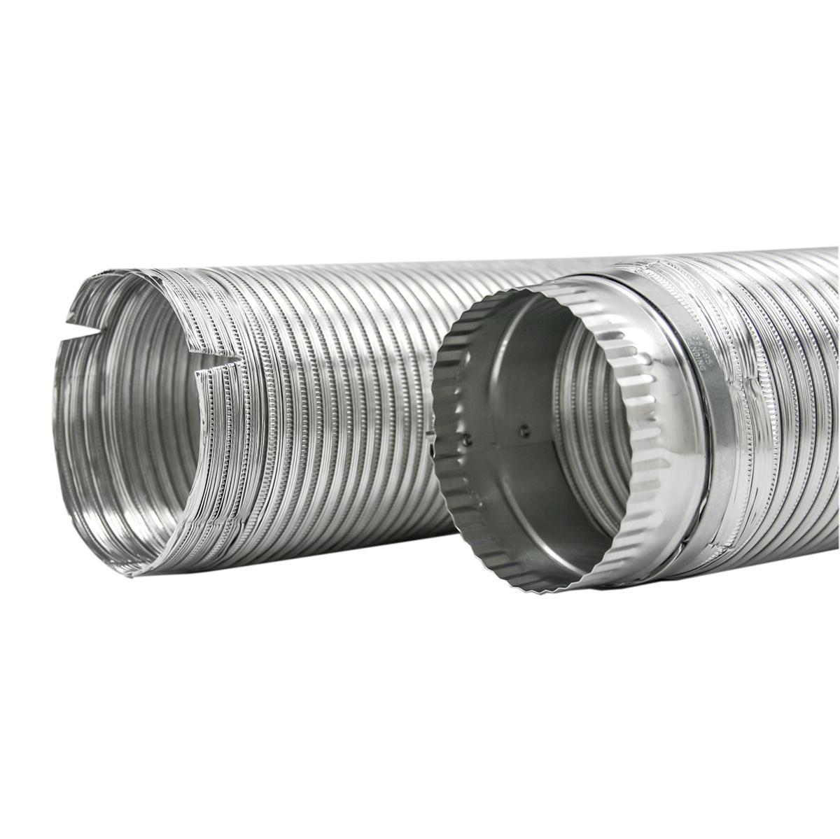 V530e Z Fasten Pipe Builder S Best