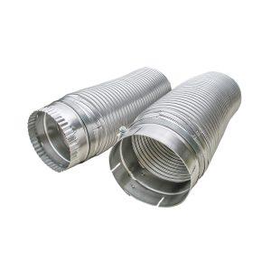 V830 Builder's Best® Snap-Lock™ Pipe