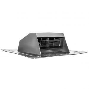 Duraflo® Plastic Roof Cap