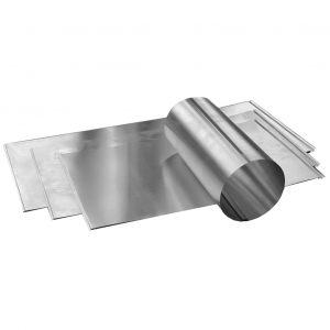 Aluminum Tailpipes