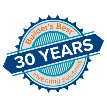 30 Year Seal